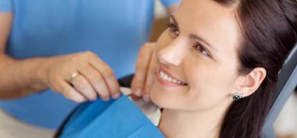 Diş Hekimliğinde Sedasyon