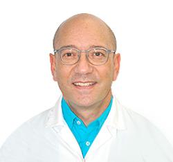 Dr. Okan ACAR Diş Eti Hastalıkları Uzmanı
