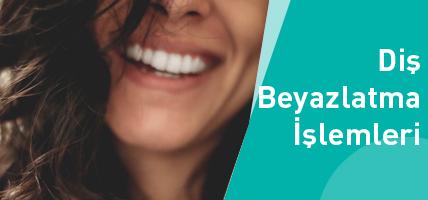Diş Beyazlatma İşlemleri Ne Sıklıkla Yapılmalıdır?
