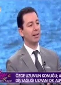 TV8 - 2014 Nisan
