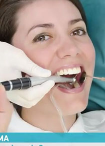 Dişlere porselen kaplama nasıl yapılır? - Doktor TV