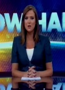 Show TV - 29.08.2013