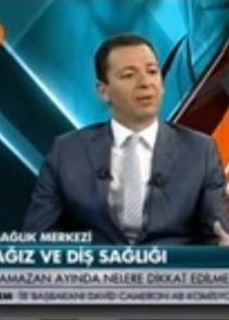 TV24 - 2014 Temmuz