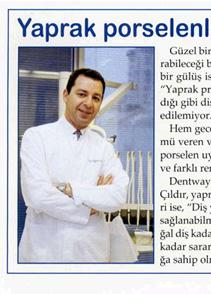 Fenerbahçe Dergisi - Eylül